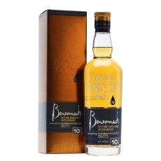 Benromach 10yo Whisky
