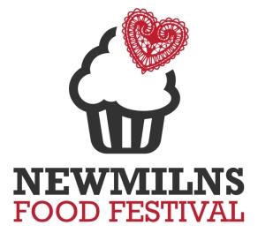 food-festival-cake-logo