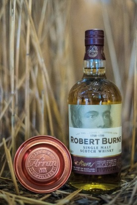 arran-robert-burns-malt-barley